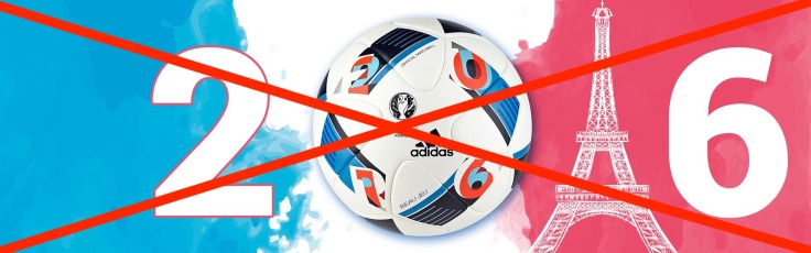 football-1402711_1920